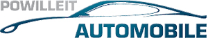 Powilleit-Automobile - Logo